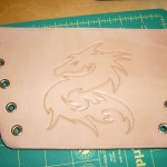 dragon_cutandbeveled