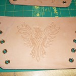 phoenix_cutandbeveled