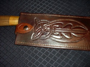 scabbard_after